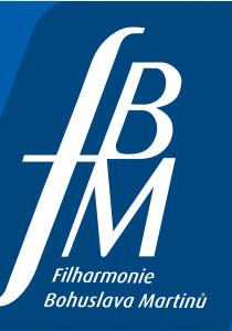 FBM nove logo_samostatne_RGB