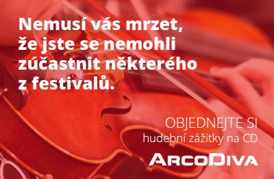 Banner ARCODIVA